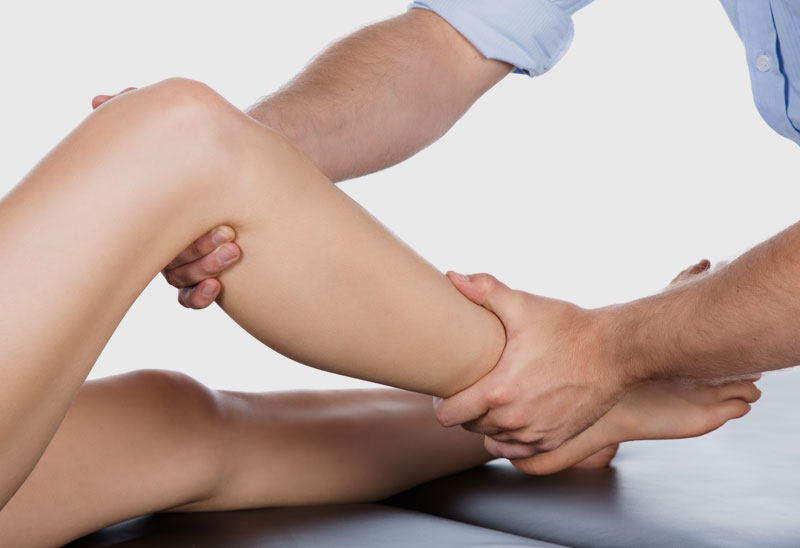 manchester mobile physiotherapy