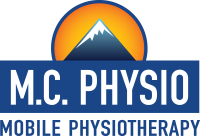 M.C. Physio